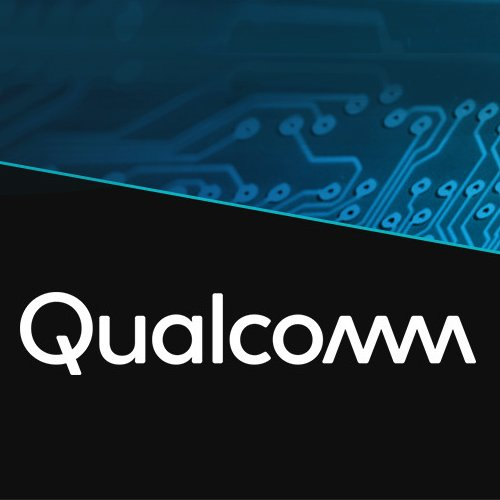 VARINDIA Qualcomm alleges Apple of stealing its chips