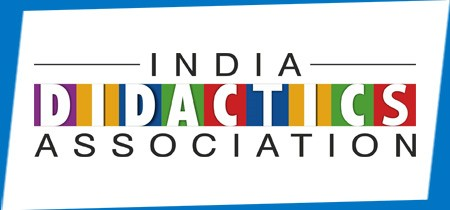 IDA hosts 5th edition of ASES and 10th edition of DIDAC India