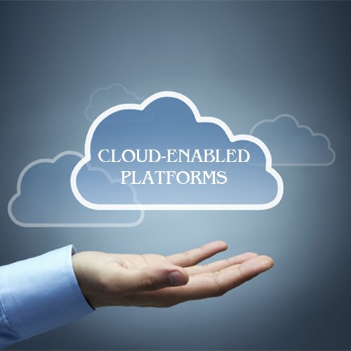 VARINDIA Dell EMC announces enhancements to Cloud-enabled