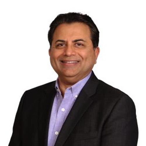 Absolutdata appoints Dr Sudeep Haldar as its Sr VP of growth analytics and AI Solutions