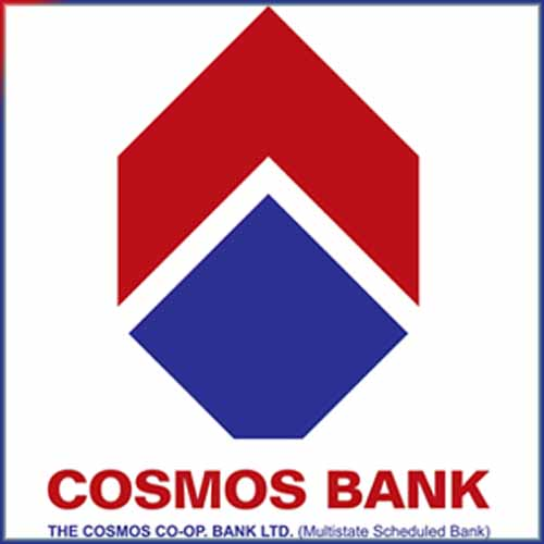 Learning from the COSMOS Bank Breach!