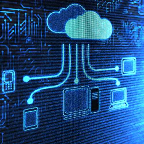 VARINDIA Dell EMC introduces enhancements to its cloud