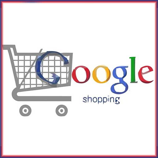 Is Google opening its online store in India?