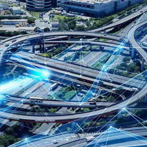 Demystifying digital in the future of mobility and transport
