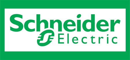 Schneider Electric organizes Industry 4.0 event for Partners in Ranchi