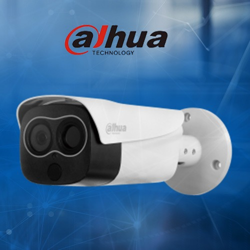 Dahua Technology announces three AI XVR products – DH-XVR8208A-4K-I, DH-XVR8216A-4KL-I and XVR8816S-4KL-I