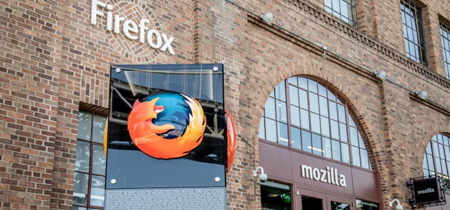"Mozilla organizes a round table focused on ""lean data practices"""