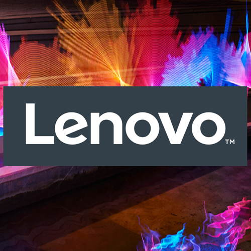 Lenovo announces ThinkShield – An end-to-end approach to keep businesses secure