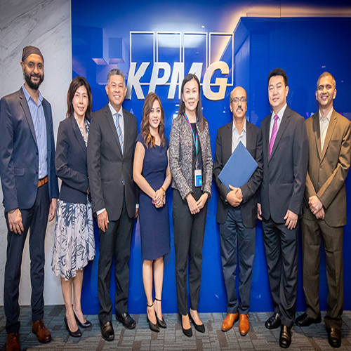 Ramco Systems to offer HR & Payroll BPaaS to KPMG Malaysia