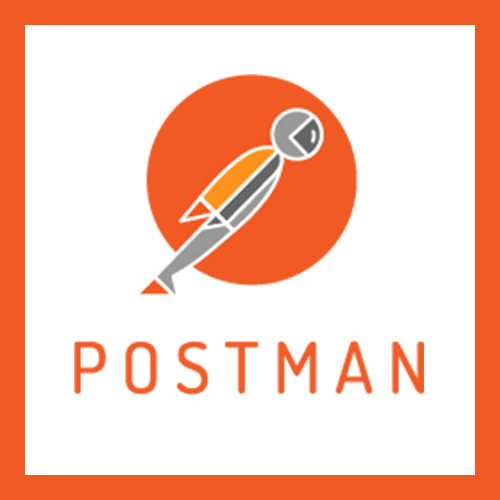 VARINDIA Postman now supports OpenAPI 3 0