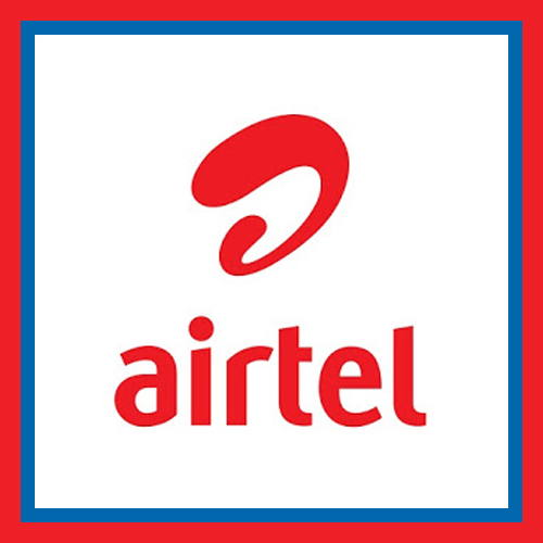 Airtel, along with Ericsson, successfully concludes LAA trial in a live  network 0dc9e9758d