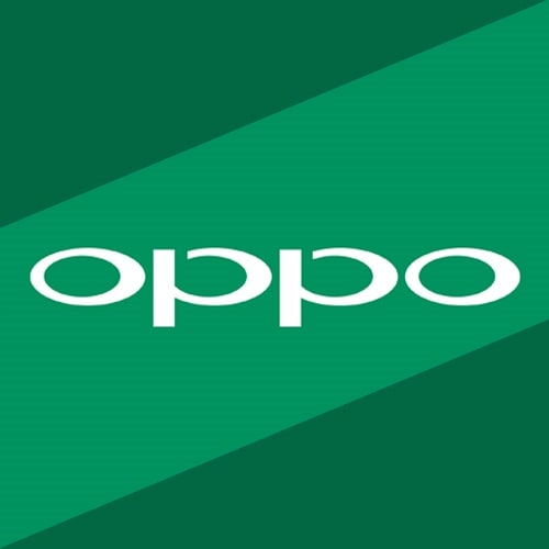 OPPO to support and develop start-up ecosystem in India with Government of Telangana