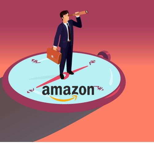 Amazon Looking for more clarity on FDI norms, Keeping Future Group stake buy plan on hold