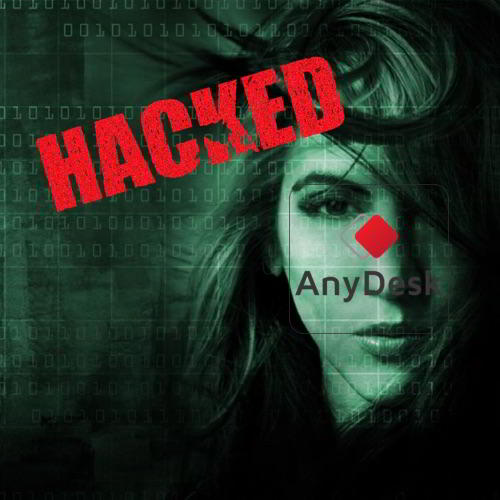 VARINDIA RBI Alert : Do not download 'AnyDesk' app on your