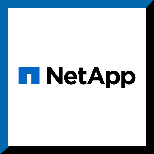 NetApp unveils the fourth batch of start-ups for Excellerator Cohort