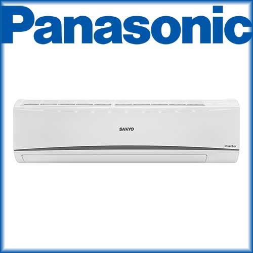 e2cab0669 VARINDIA Panasonic s online brand Sanyo forays into Air Conditioners
