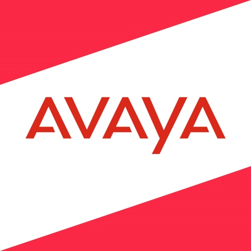 Avaya integrates with Google Cloud to leverage AI, cloud
