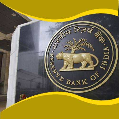 Banks Write offs Bad loans of 1.50 lakh upto Dec 2018