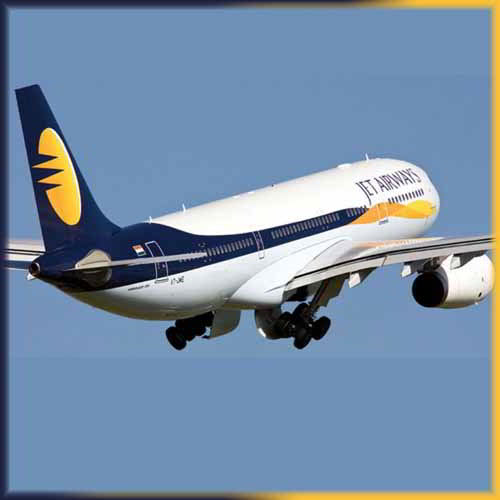 Jet Airways gets a lifeline with SBI