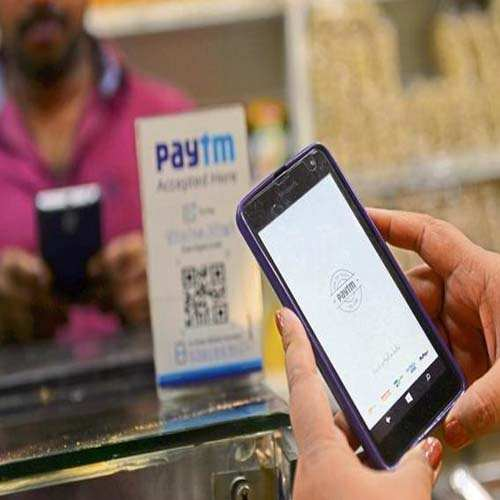 Paytm Money brings in web version for a better investment experience