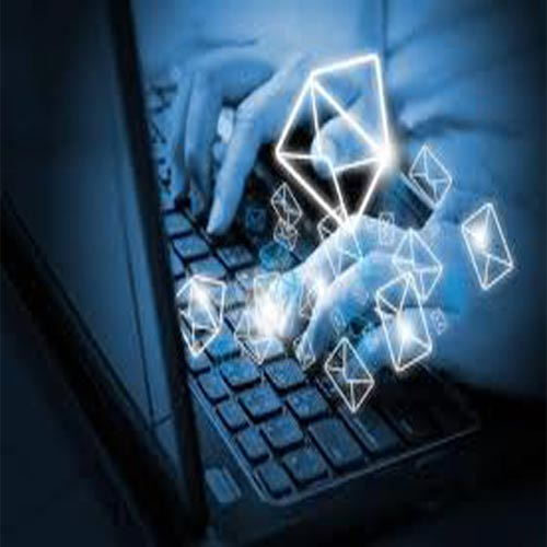 Govt. to secure email service to all its officials