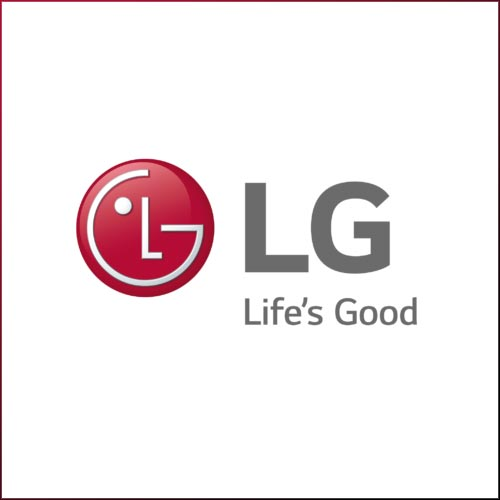 LG expects boost in five-star AC sales in 2019
