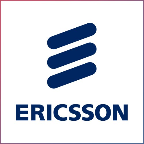 Ericsson with Vodafone Idea to deploy 5G-ready LTE equipment