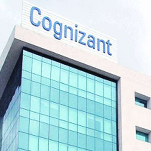 Cognizant signs partnership with National Life Group to transform its customer experience