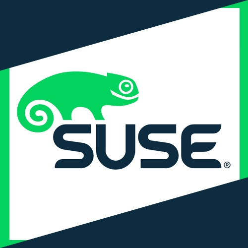 Suse now prepared to serve its customers better