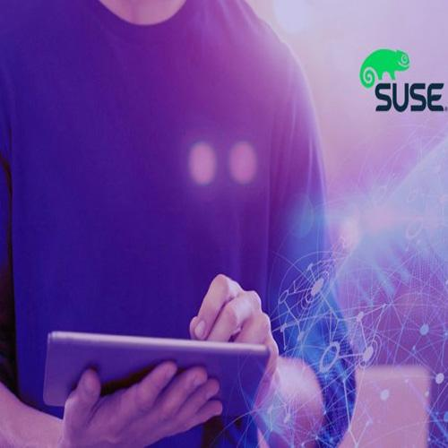 SUSE introduces enterprise Linux for SAP HANA Large Instances on Microsoft Azure