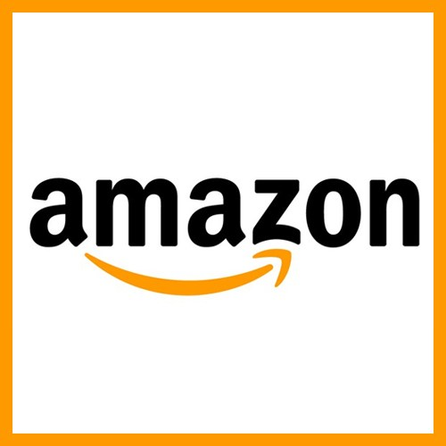 Amazon Pay Launches P2P Payment Through UP For Android Users