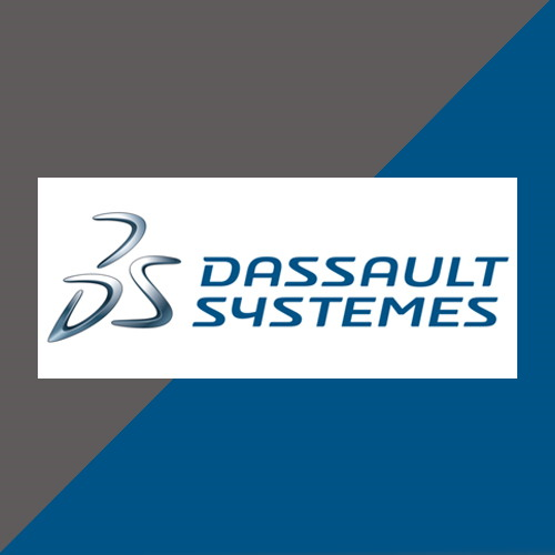 Dassault Systemes requests startups to submit innovative ideas at 3DEXPERIENCE Lab