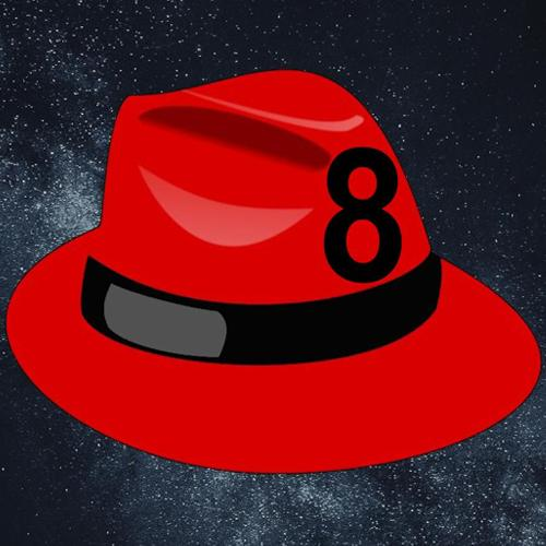 VARINDIA Red Hat introduces the Red Hat Enterprise Linux 8 OS