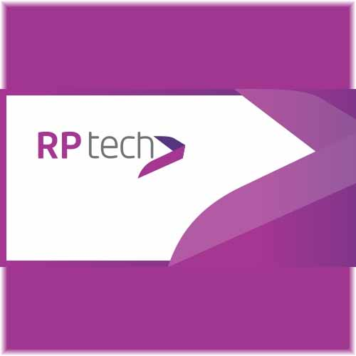 RP tech India with Reteck Envirotech sets up 50 e-waste collection centers