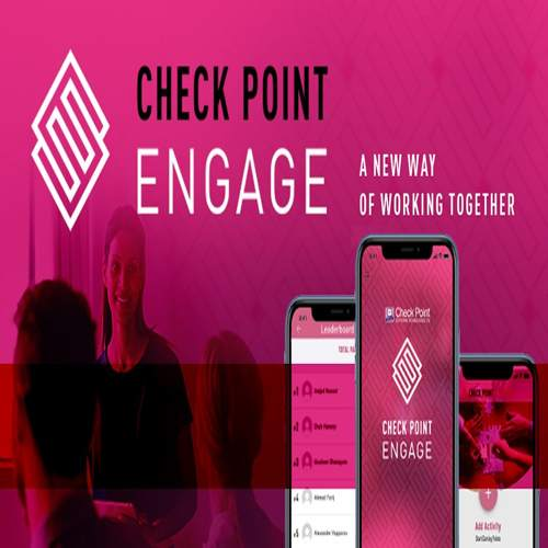 Check Point introduces channel initiatives to increase value and benefits for its partners