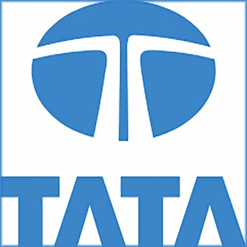 Tata Communications with Cisco transforms enterprise networking in the multi-cloud world