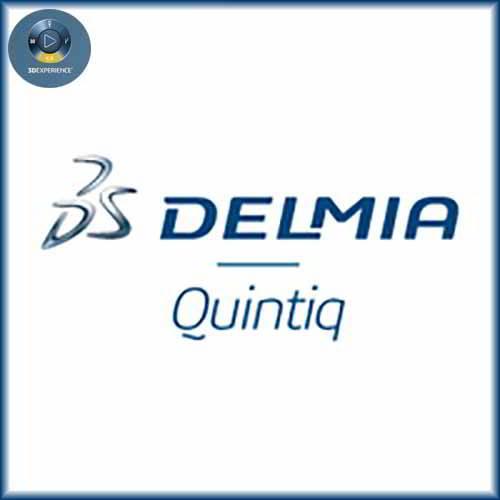 VARINDIA DELMIA Quintiq Named a Leader in Gartner's 2019