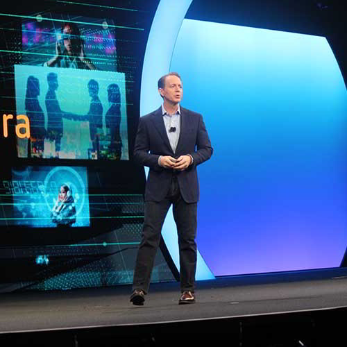 Citrix Ushers in New Era of Employee Engagement and Productivity