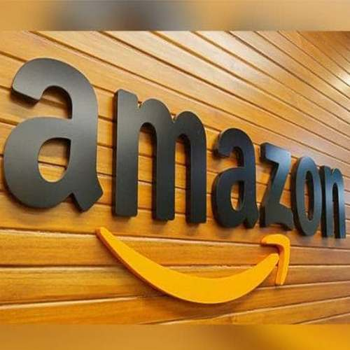 Amazon expands service to 110 cities in India
