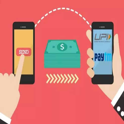 VARINDIA Airtel Payments Bank enables BHIM UPI at 5 Lakh merchants