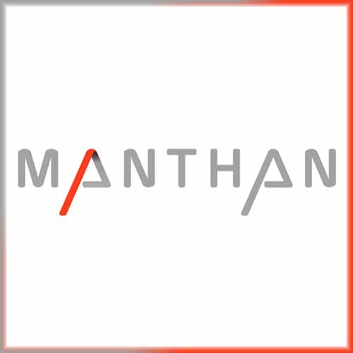 Manthan in Cross Channel Campaign Management Research