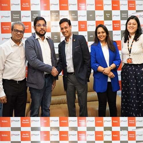 Mastercard and Payswiff partner to offer digital payments in tier 2 and 3 cities