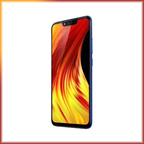 Infinix unveils Hot 7 Pro with 6+64GB priced at INR 9999/-