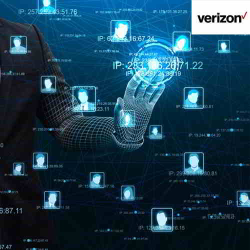 VARINDIA Verizon Business Group launches new network