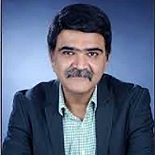 Netcore appoints Rajeev Soni as CRO