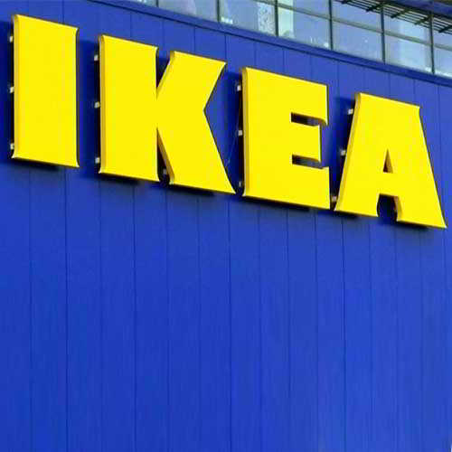 IKEA to Kick off e-comm operations in Mumbai soon