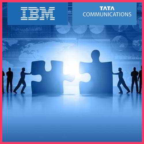 IBM and Tata Communications Join Hedera Governing Council