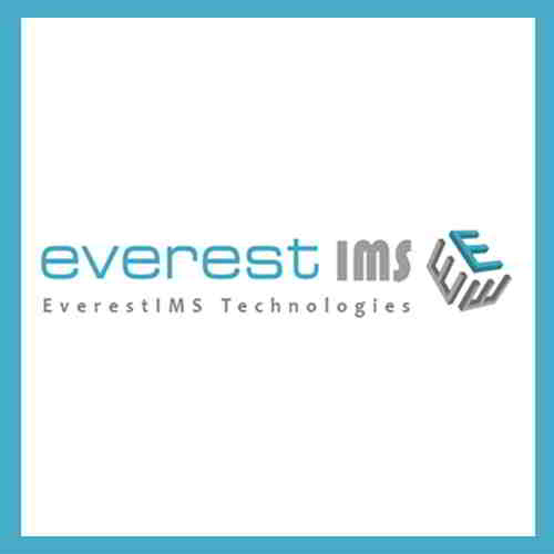 EverestIMS announces new product nomenclature and identity