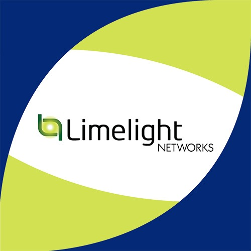 Limelight Networks boosts its developer toolkit