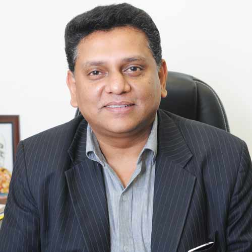Karbonn leverages its distribution reach to compete in the Market